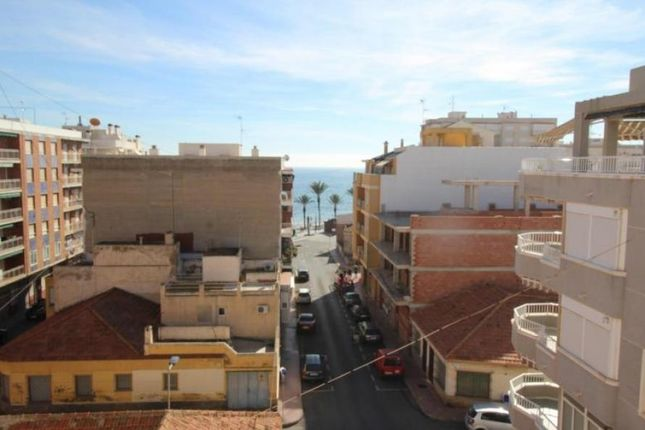 1 bed bungalow for sale in Torrevieja, Alicante, Spain