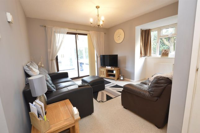 Thumbnail Semi-detached house to rent in Wellow Brook Meadow, Midsomer Norton, Radstock