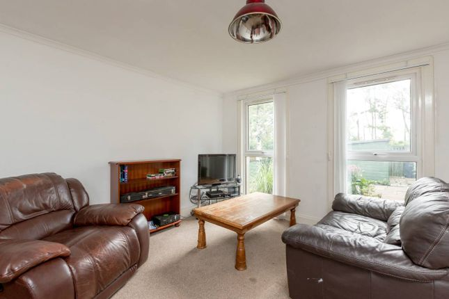 Thumbnail Terraced house for sale in 37 Cotlaws, Kirkliston