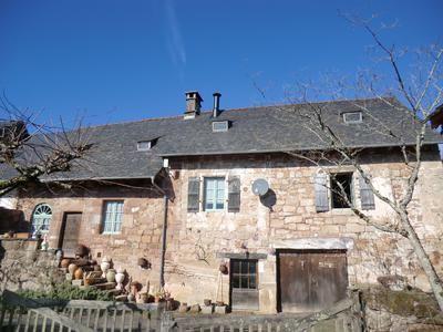 2 bed property for sale in St-Bonnet-La-Riviere, Corrèze, France