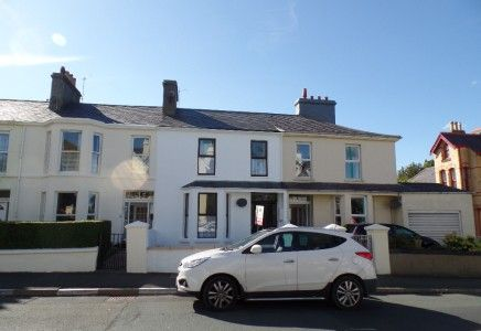 Thumbnail Property to rent in May Hill, Ramsey, Isle Of Man