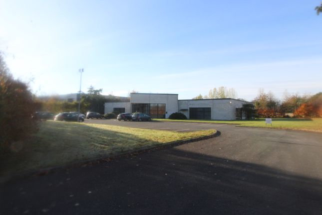 Thumbnail Property for sale in Office Investment, Ida Park, Athlumney, Navan, Meath