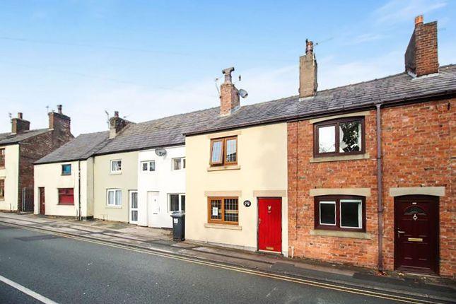 Thumbnail Property to rent in Preston Street, Kirkham, Preston