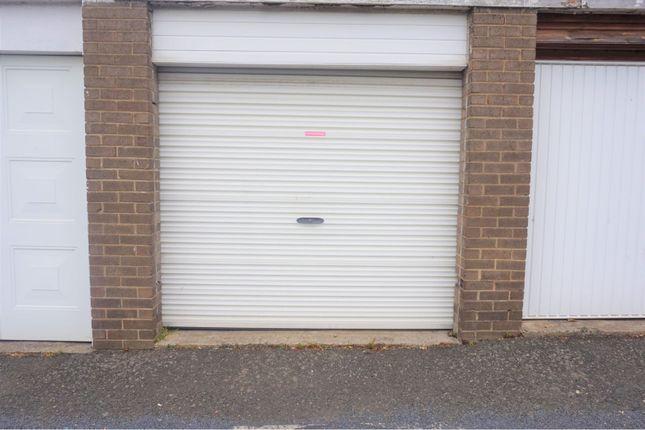 Garage of Bolam Road, Newcastle Upon Tyne NE12