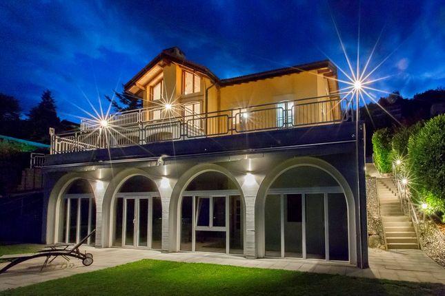 Thumbnail Villa for sale in Savièse, Sion, Valais, Switzerland