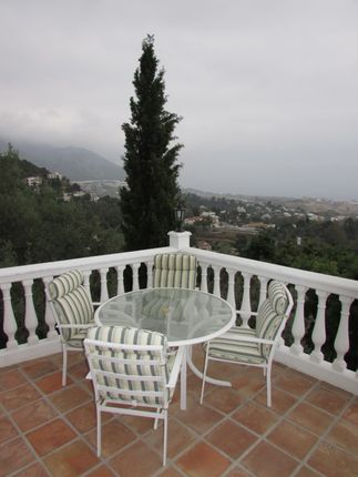 View From Terrace 2