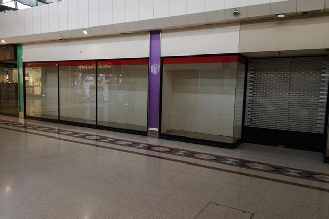 Photo 7 of Various Units - Unit 25, Chiltern Shopping Centre, High Wycombe HP13