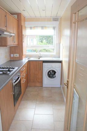 Kitchen of Parker Place, Kilsyth G65