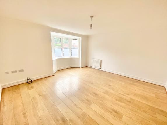 Thumbnail Flat for sale in 30 Castlemain Avenue, Southbourne, Bournemouth