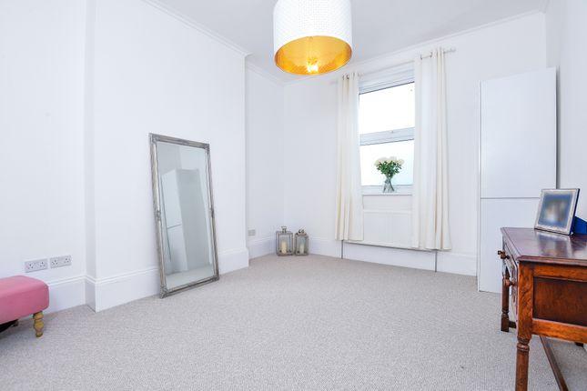 1 bed flat for sale in Delacourt Road, Blackheath