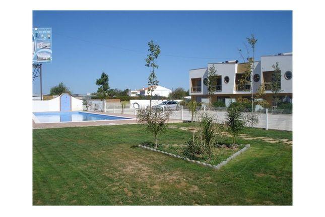 3 bed semi-detached house for sale in Ferreiras, Ferreiras, Albufeira