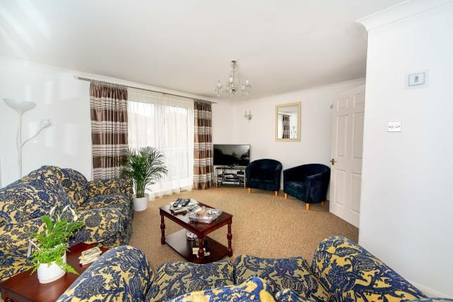 Thumbnail Property for sale in Victory Mews, The Strand, Brighton Marina, Brighton