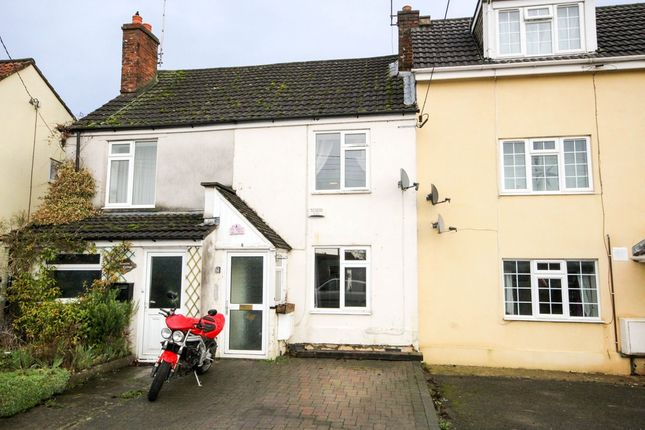3 bed cottage for sale in Wortley Road, Wotton-Under-Edge