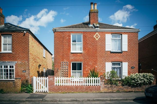 Hunters Blackpool Fy4 Property For Sale From Hunters