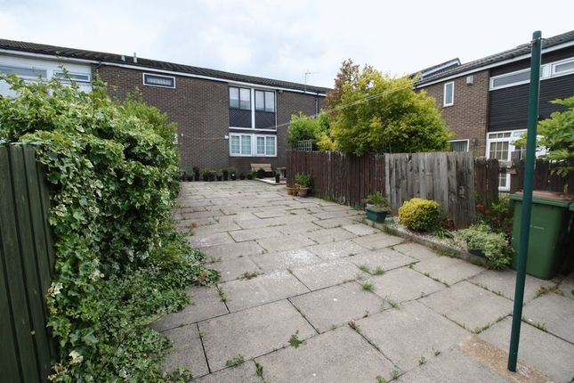 Photo 14 of Birchtree Close, Ormesby, Middlesbrough TS7