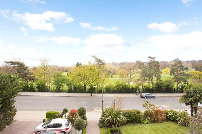 2 bed flat for sale in 6 Eros House, 416 Wimbledon Park Road, London SW19