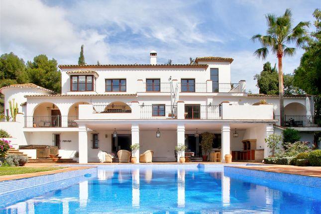 Property for sale in La Carolina, Costa Del Sol, Spain