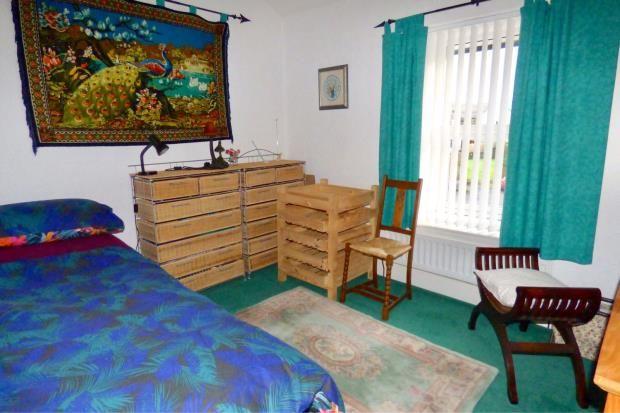 Bedroom 2 of Bank Side, Staveley, Kendal LA8