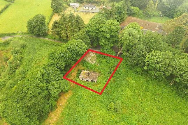 Land for sale in Site At Killins Road, Mountfield, Omagh, County Tyrone