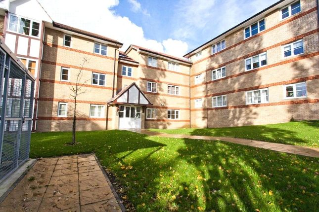 Thumbnail Property for sale in Stevenson Court, Cumberland Place, Catford, London