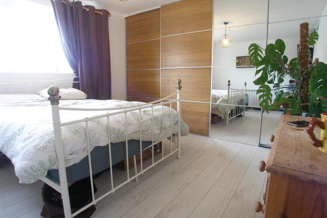 Bedroom One of Grosvenor House, Stortford Hall Park, Bishop's Stortford CM23
