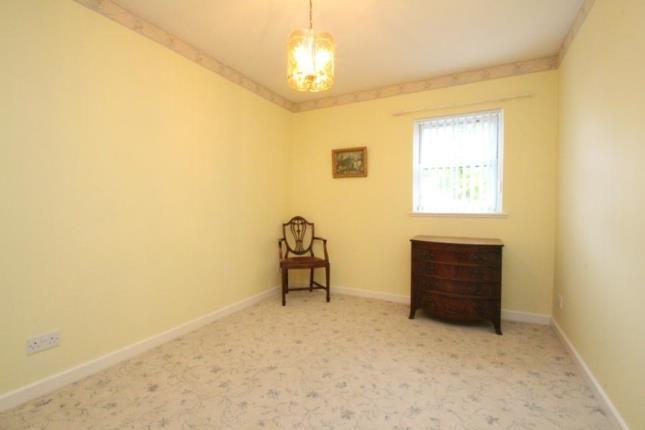 Picture No.06 of Kirkton Court, 10 Gilmour Street, Eaglesham, East Renfrewshire G76