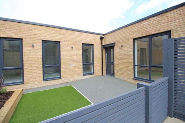 Thumbnail Bungalow for sale in Fifth Avenue, London