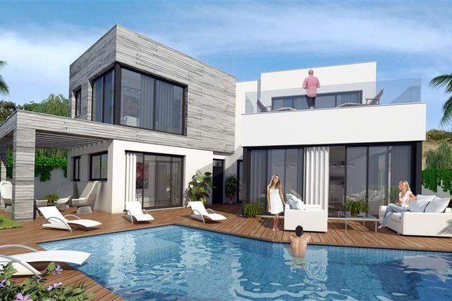 3 bed villa for sale in Mijas Costa, Mijas Costa, Spain