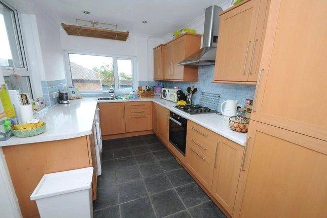 Kitchen of Alder Road, Poole, Dorset BH12