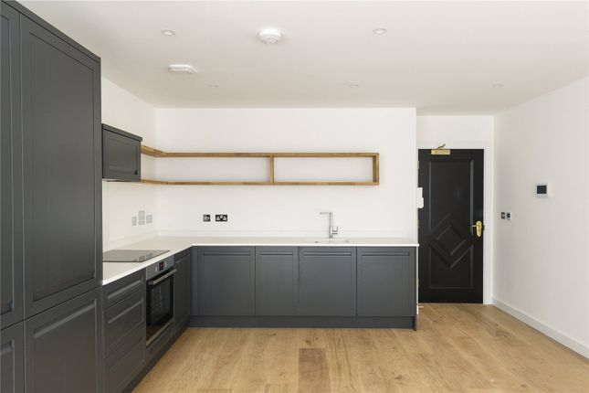 Thumbnail Flat for sale in Apartment 3, 40 Bloomfield Park, Bath