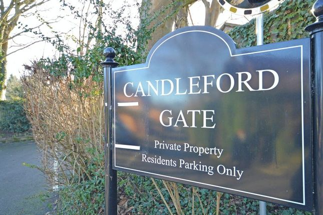 Photo 12 of Candleford Gate, Tower Close, Liphook GU30