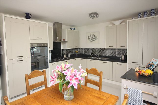 Picture 18 of Glenwood Drive, Roundswell, Barnstaple EX31