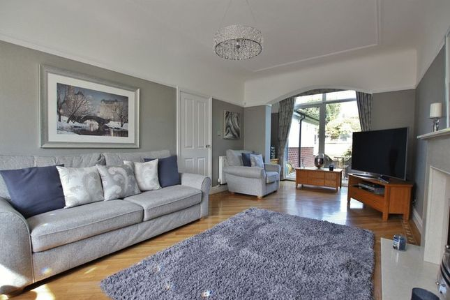 Photo 9 of Meadway, Lower Heswall, Wirral CH60