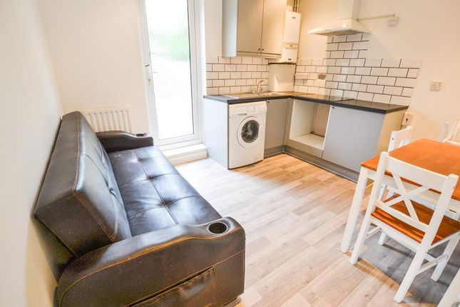 1 bed flat to rent in Hendon Way, London, London NW2