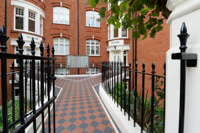 Thumbnail Flat to rent in Kings Street, Hammersmith