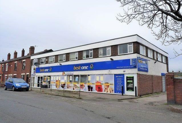 Office to let in Offices In Leigh, Holden House, Holden Road, Leigh