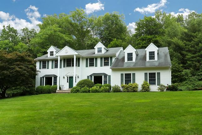 Property for sale in 300 Spring Pond Road Mount Kisco, Mount Kisco, New York, 10549, United States Of America