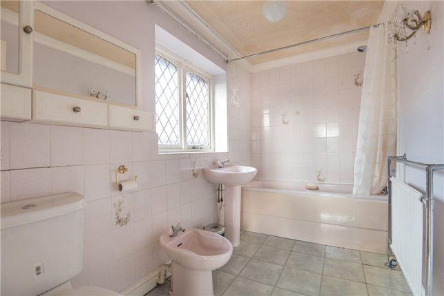 En-Suite of Church Road, West End, Woking, Surrey GU24