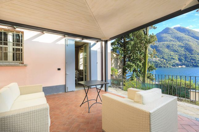 Ref. 5192 of Moltrasio, Como, Lombardia