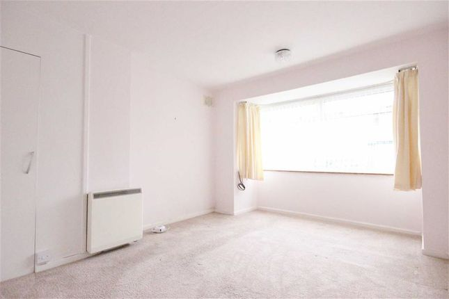 Bedroom One of Mollison Road, Hull, East Riding Of Yorkshire HU4