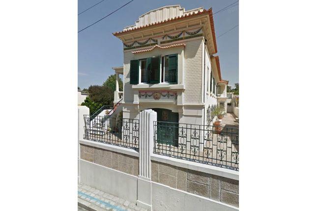Detached house for sale in Fânzeres E São Pedro Da Cova, Gondomar, Porto