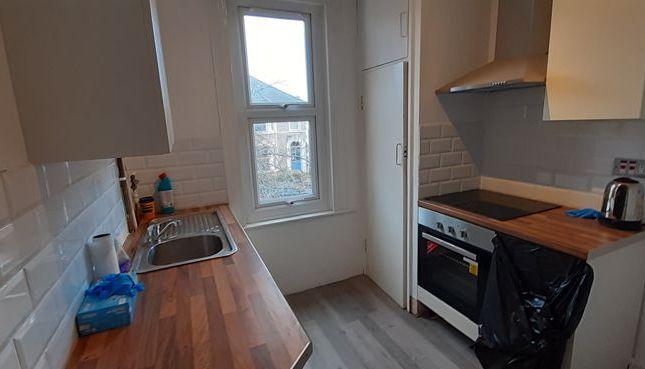 Photo 12 of One Bedroom Flat, Birkhall Road, London SE6