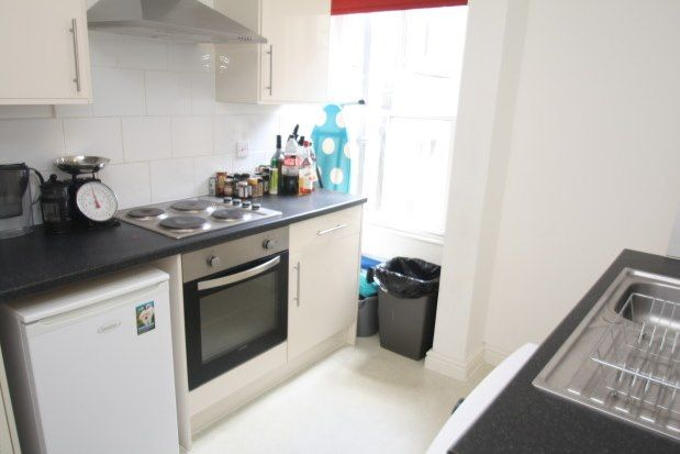 1 bed flat to rent in Market Place, Chippenham SN15