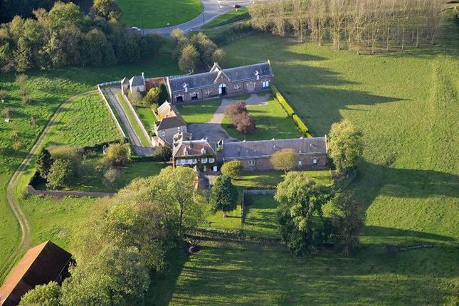 Thumbnail Property for sale in Le Treport, Picardie, 80350, France