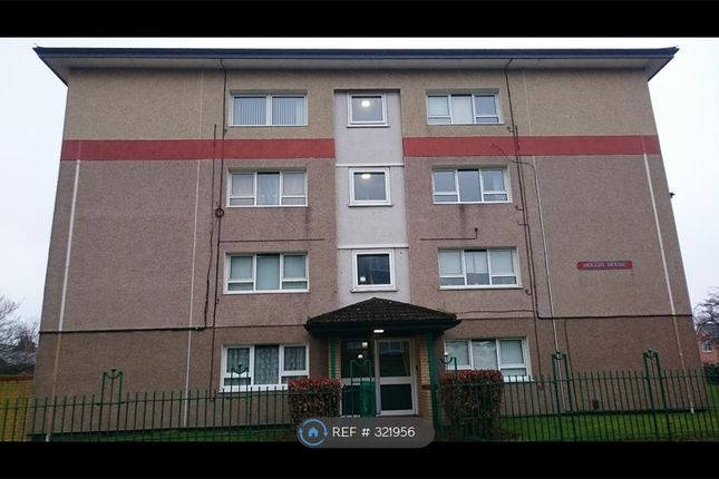 Thumbnail Flat to rent in Hollin House, Middleton, Manchester