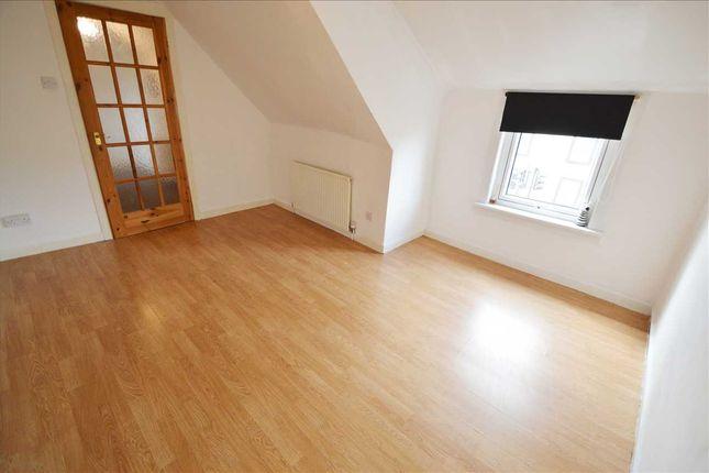 Bedroom of Barn Street, Strathaven ML10