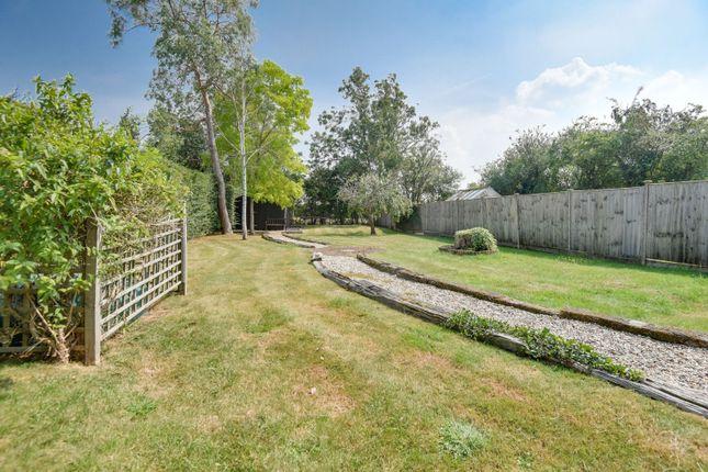 Picture No. 20 of Allens Green, Sawbridgeworth, Hertfordshire CM21
