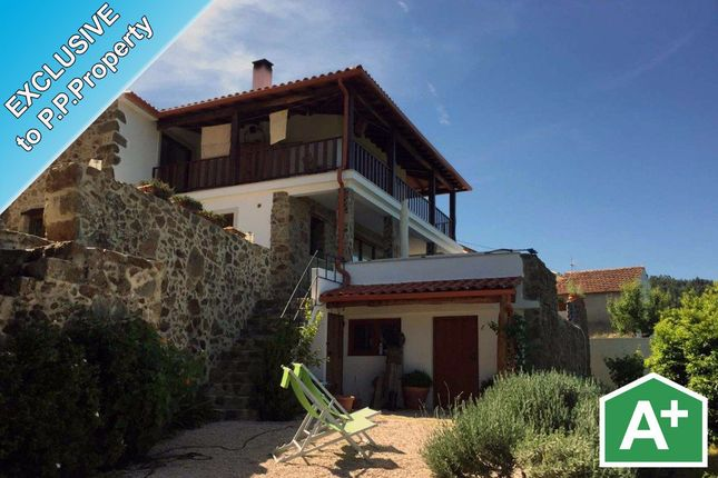 4 bed property for sale in Penela, Coimbra, Portugal