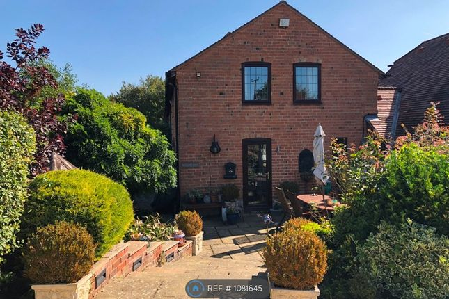 4 bed semi-detached house to rent in Wixford Road, Alcester B50