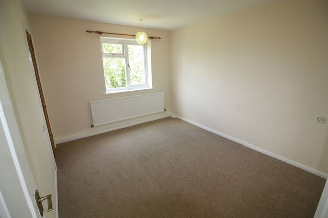 Photo 2 of Roecliffe, West Bridgford, Nottingham NG2